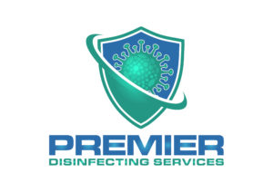 Premier Disinfecting Services